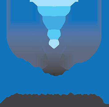 Dr. Christine Garrity logo - Home