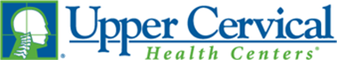 Upper Cervical Health Centers logo - Home
