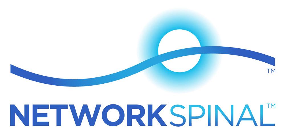NetworkSpinal logo