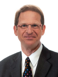 Bill Esteb