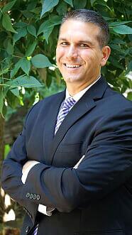 Chiropractor Boulder, Dr. Daniel Knowles