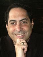 Dr Donald Epstein, DC
