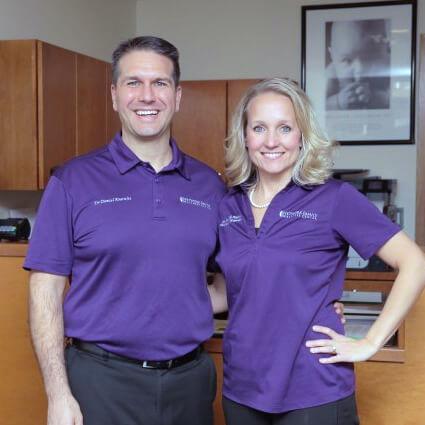 dr-knowles-chiropractors
