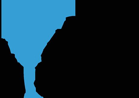 Graham Chiropractic logo - Home