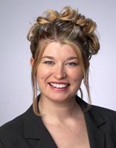 Dr. Deana Rehmel