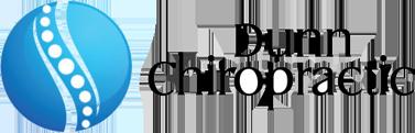 Dunn Chiropractic logo - Home