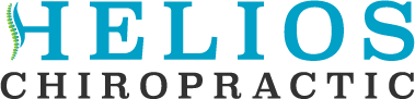 Helios Chiropractic logo - Home