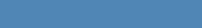 blue-divider