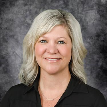 Hortonville Chiropractor, Dr. Jamie Vander Sanden