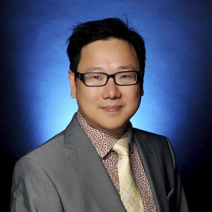 Dentist St Leonards, Dr. Andrew Lau
