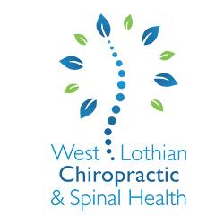 West Lothian Chiropractic