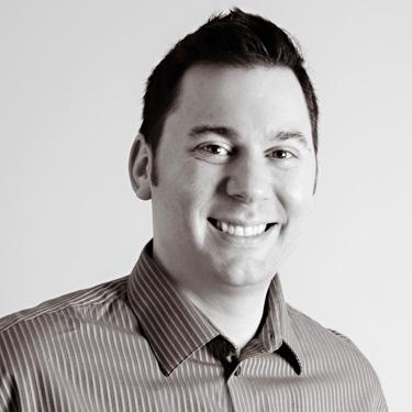 Chris Lachambre, Massage Therapist