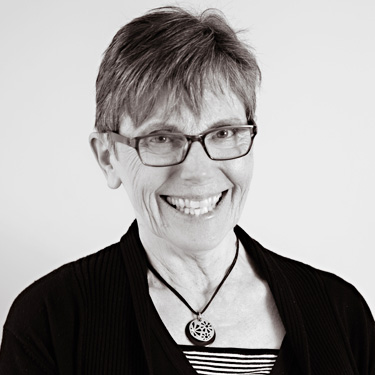 Clinical Assitant, Joyce Brown