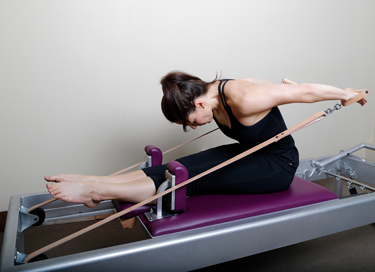 pilates-schedule-page-image