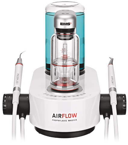 FT-229 Airflow Prophylaxis Master 03