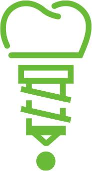 logo icon gallery