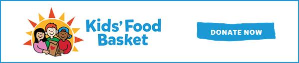 banner_kids-food-basket_v1