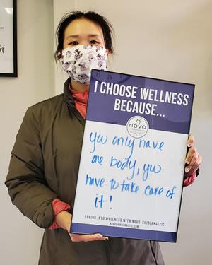 i-choose-wellness-1
