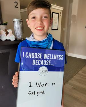 i-choose-wellness-2