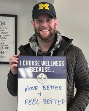 i-choose-wellness-3