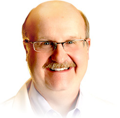 Dr. Rick Hasemeier