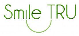 SmileTru logo