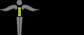 Doyle Chiropractic logo - Home