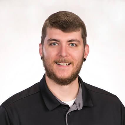 Chiropractor Grand Forks, Dr. Josh Dahlen