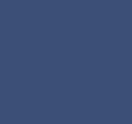San Jose Chiropractic logo - Home