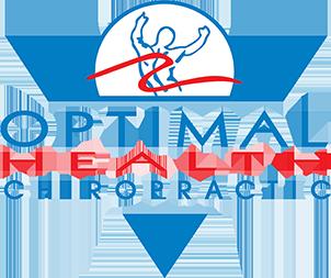 Optimal Health Chiropractic logo - Home