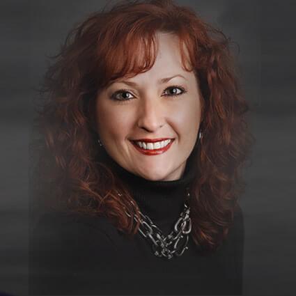 Chiropractor Dr. Carol Iaizzi