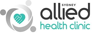 Sydney Allied Health Clinic