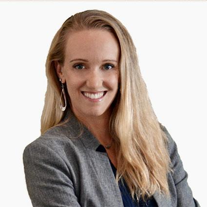 Dana Vollmer, Olympist