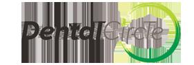 Dental Circle logo - Home