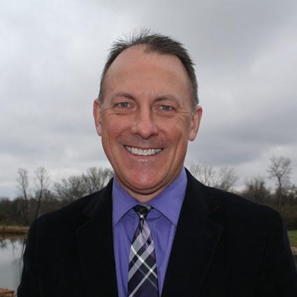 Chiropractor, Dr. Ryan Bemis