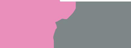 Betty Murray logo - Home