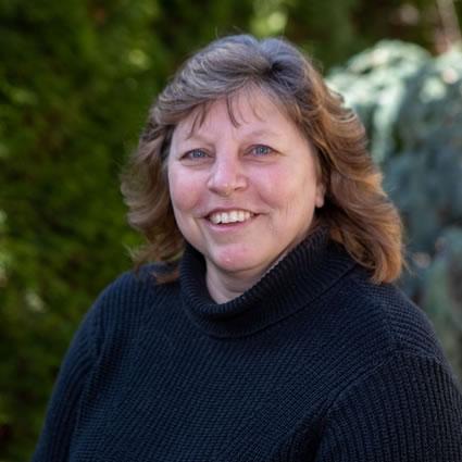 Lisa Petet