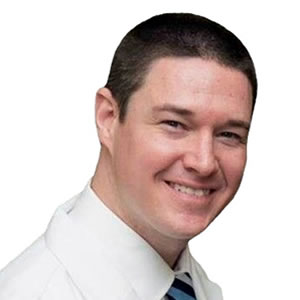 Dr. Cameron headshot