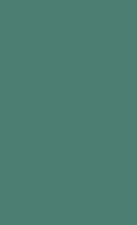 Gabrielle Grandell logo - Home