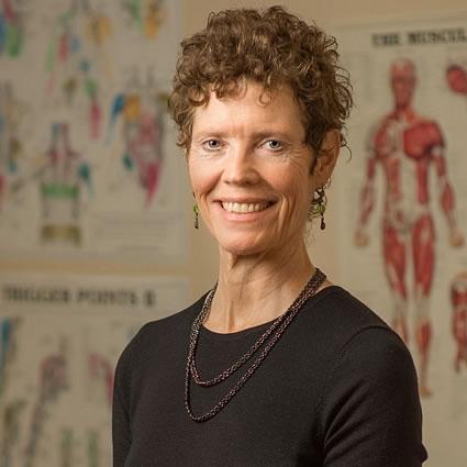 Dr. Kathleen headshot