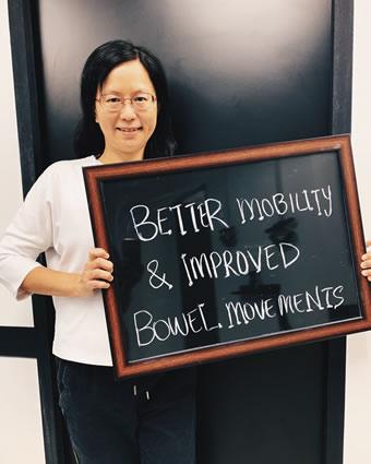 testimonial-better-mobility
