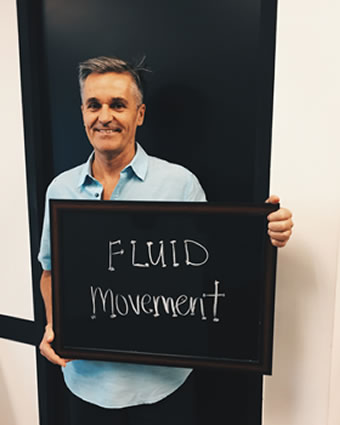 testimonial-fluid-mobility