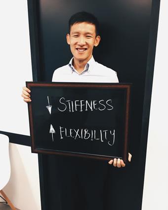 testimonial-stiffness-flexibility