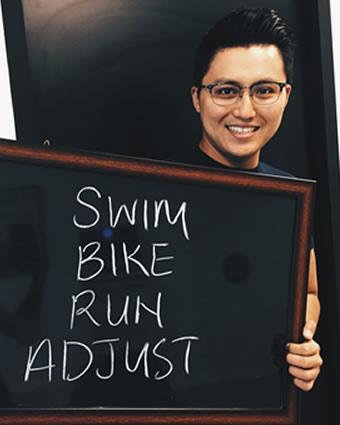 testimonial-swim-bike-run