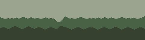 Dr. Kelly Barnette, Chiropractor logo - Home