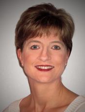 Annette Clark