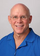 Toledo Chiropractor, Dr. Michael Pickens