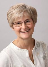 Nancy Pickens
