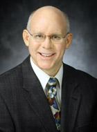 Dr. Michael Pickens Toledo Chiropractor