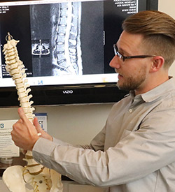 bissell-chiropractic-spine